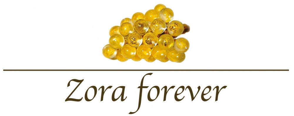 Zora Forever