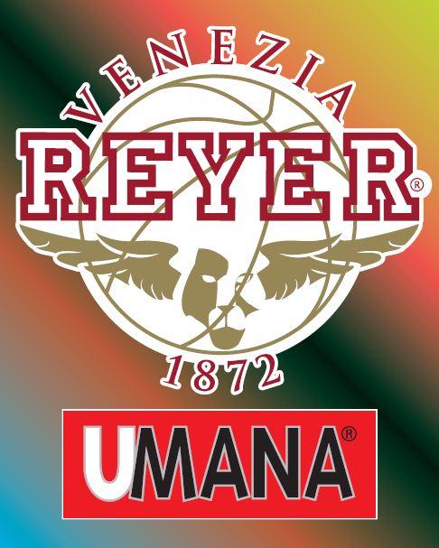 Umana Reyer
