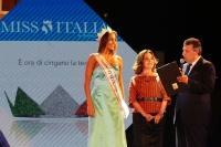 Miss Venezia - selezione 2017