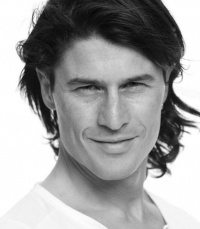 singer Matteo Setti