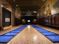 Porto Marghera 100 Palazzo Ducale
