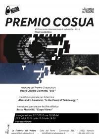 premio_cosua_locandina