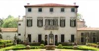 Villa Badoer Fattoretto