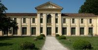 Villa Ferretti Angeli