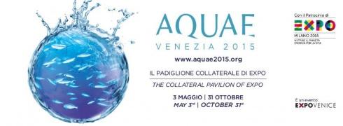 Aquae Venezia