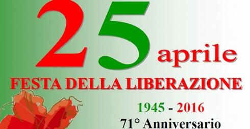 25 aprile Tutte le iniziative nella Municipalità di Marghera