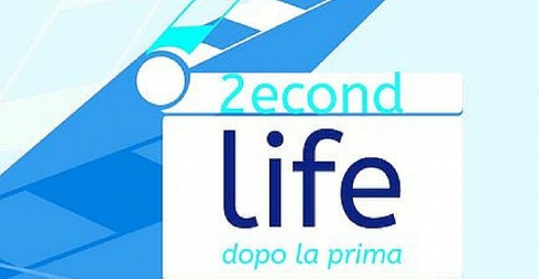 SecondLife - Dopo la prima - febbraio
