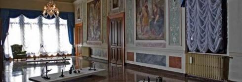 Associazione Culturale Italo tedesca