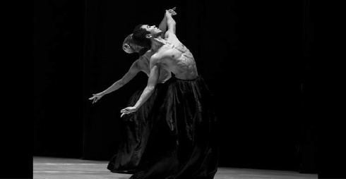 Ballet Company of Gyor
