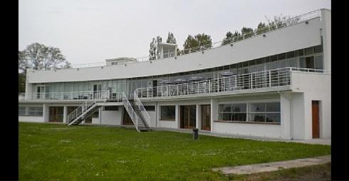 Bilblioteca Hugo Pratt