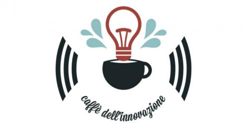 caffe dell'innovazione 2017