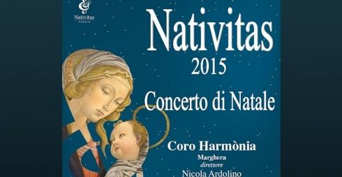 Concerto di Natale a Marghera