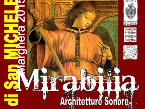 Concerto di San Michele
