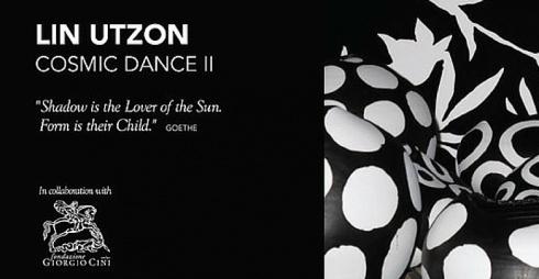 Giorgio Cini Foundation, Cosmic dance