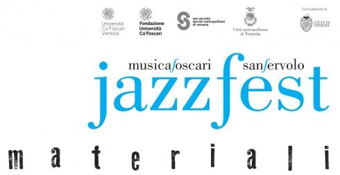Musicafoscari / San Servolo Jazz Fest