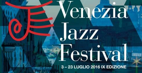Venezia Jazz Festival