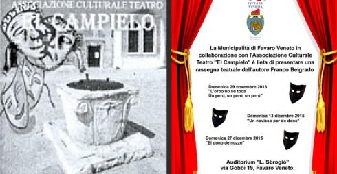 Associazione El Campielo