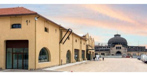 Archivio di Stato di Verona