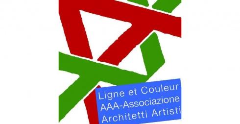 associazione architetti artisti