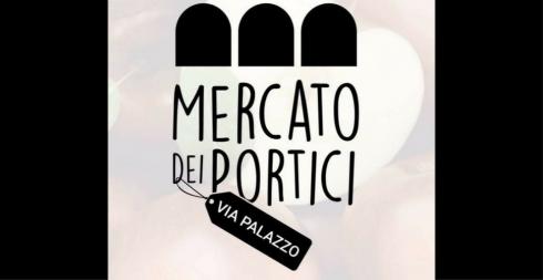 mercato_dei_portici_via_palazzo