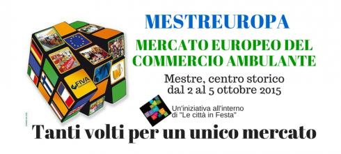 Mestreuropa2015