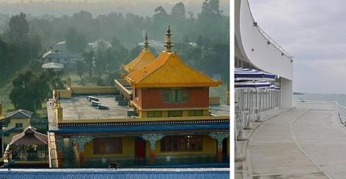 Nepal, cultura, tradizioni spirituali e infanzia