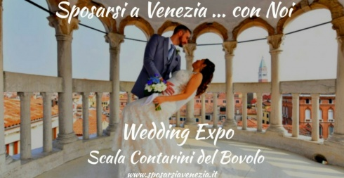 Wedding Expo 2018