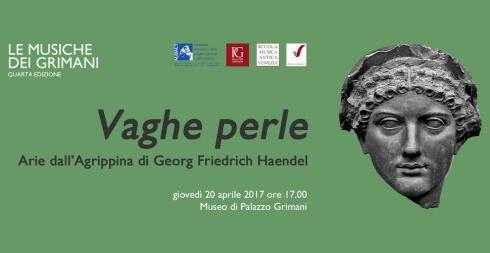 vaghe_perle a Palazzo Grimani
