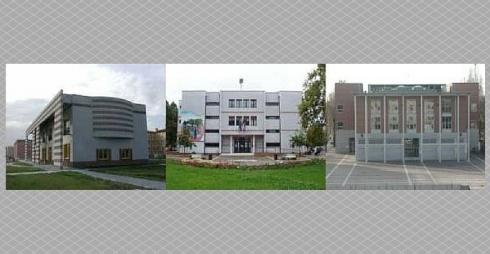 Municipalità di Marghera