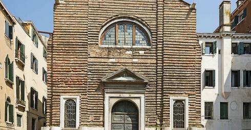 San Giovanni Nuovo