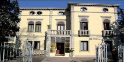 villa toniolo
