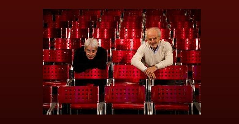 Gino e Michele