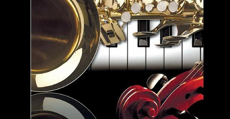 Giovane Orchestra Metropolitana
