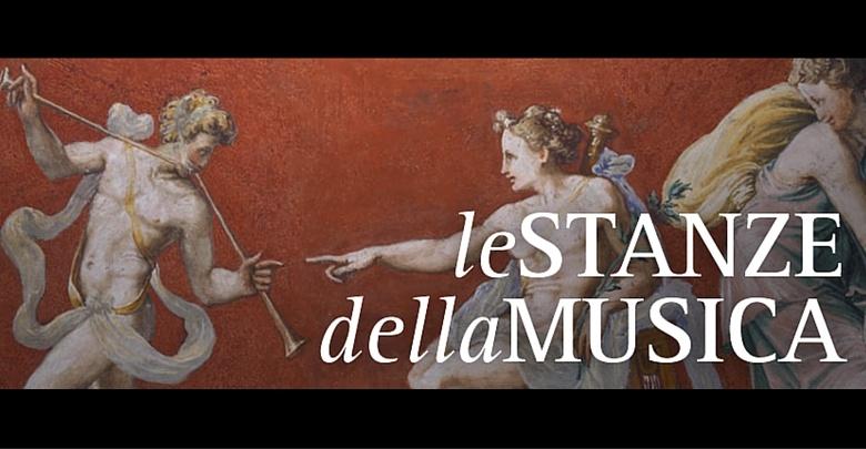 Le stanze della musica a Palazzo Grimani   Events ...
