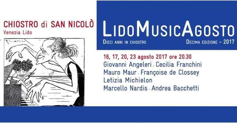 LidoMusicAgosto
