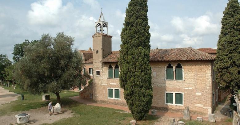 Museo di Torcello