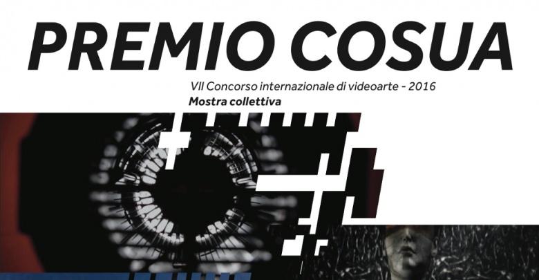 Premio Cosua