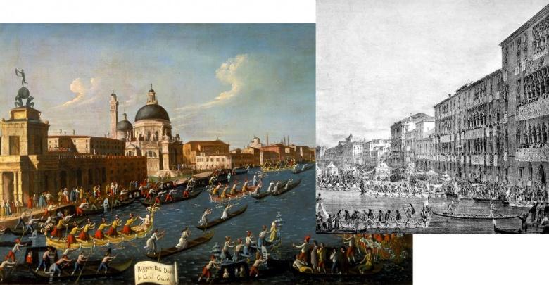 regata storica