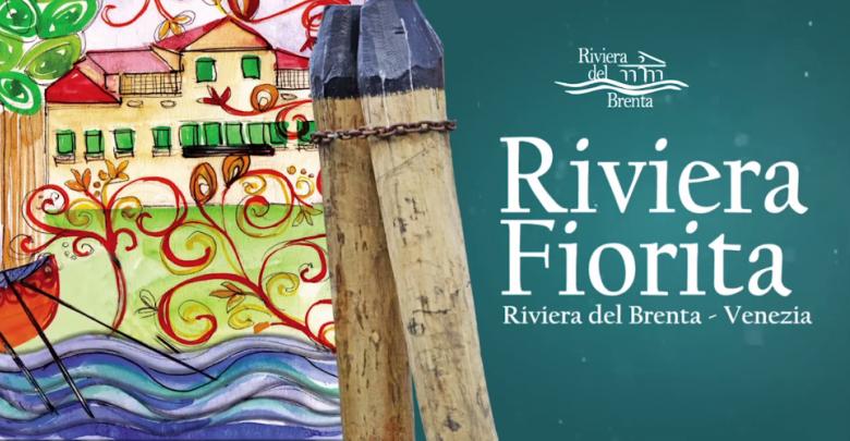 Riviera Fiorita 2017