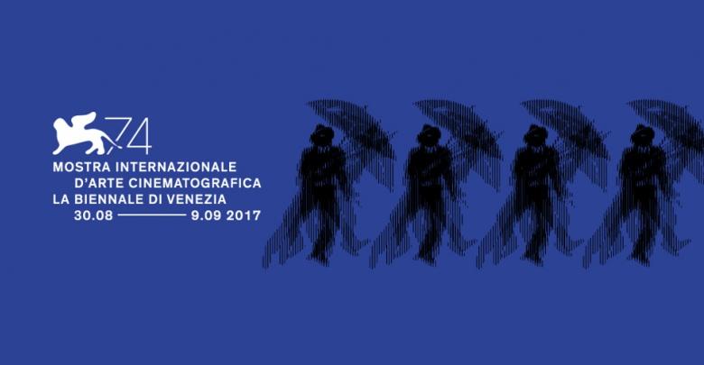 74. Mostra Internazionale d'Arte Cinematografica