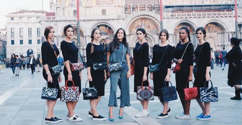 venice_fashion_night_spring_edition_2017