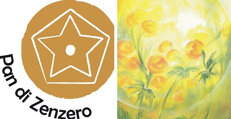 Gruppo giochi Pan di Zenzero
