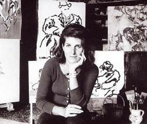 Ida Barberigo