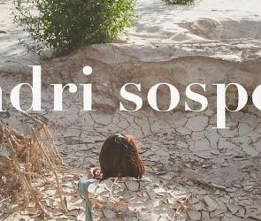 Madri Sospese