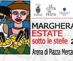 marghera estate 2016