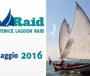 Vela Raid 2016